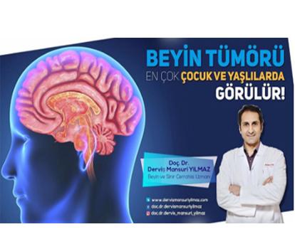 beyin-tumoru-en-cok-cocuk-ve-yaslilarda-gorulur