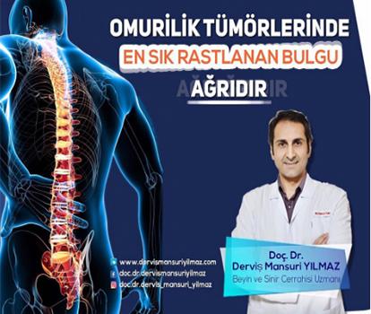 omurilik-tumorleri