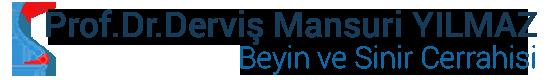 dr_dervis_mansuri_yilmaz_logo